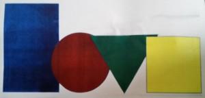 shape-color-love
